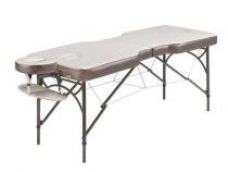 Складной массажный стол ANATOMICO Royal | Venko