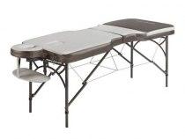 Складной массажный стол ANATOMICO Verona | Venko - Фото 35416