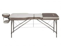 Складной массажный стол ANATOMICO Verona | Venko - Фото 35417