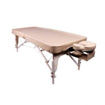 Складной массажный стол US MEDICA SPA Bora Bora   Venko - Фото 35422