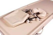 Складной массажный стол US MEDICA SPA Bora Bora   Venko - Фото 35425