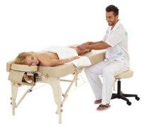Складной массажный стол US MEDICA SPA Bora Bora   Venko - Фото 35429