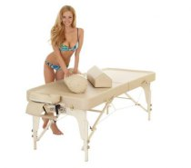 Складной массажный стол US MEDICA SPA Bora Bora | Venko - Фото 35431