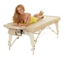Складной массажный стол US MEDICA SPA Bora Bora   Venko - Фото 35434