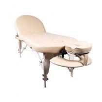 Складной массажный стол US MEDICA SPA Malibu | Venko - Фото 35435