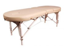 Складной массажный стол US MEDICA SPA Malibu | Venko - Фото 35439