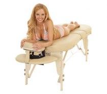 Складной массажный стол US MEDICA SPA Malibu | Venko - Фото 35445