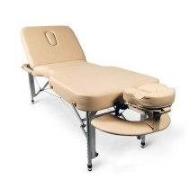 Складной массажный стол US MEDICA SPA Titan | Venko - Фото 35448