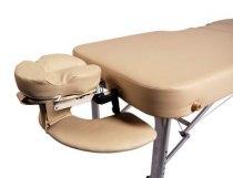 Складной массажный стол US MEDICA SPA Titan | Venko - Фото 35452