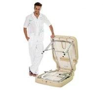 Складной массажный стол US MEDICA SPA Titan | Venko - Фото 35455