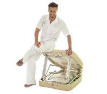 Складной массажный стол US MEDICA SPA Titan | Venko - Фото 35456