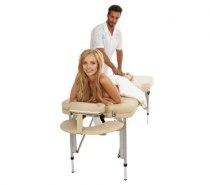 Складной массажный стол US MEDICA SPA Titan | Venko - Фото 35458