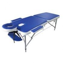 Складной массажный стол US MEDICA SUMO LINE Marino | Venko