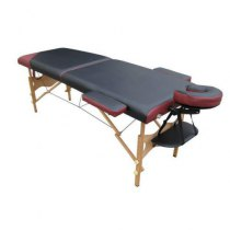 Складной массажный стол US MEDICA SUMO LINE Samurai | Venko