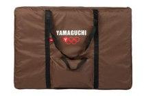 Складной массажный стол YAMAGUCHI Barcelona 1992 | Venko - Фото 35569