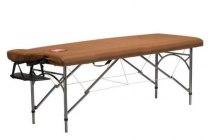 Складной массажный стол YAMAGUCHI London 2012 | Venko - Фото 35580