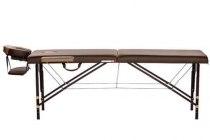 Складной массажный стол YAMAGUCHI Nagano 1998 | Venko - Фото 35592