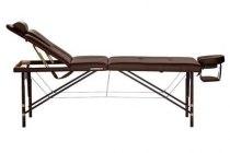 Складной массажный стол YAMAGUCHI Sapporo 1972 | Venko - Фото 35607