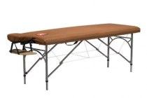 Складной массажный стол YAMAGUCHI Sydney 2000 | Venko - Фото 35618