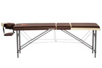 Складной массажный стол YAMAGUCHI Turin 2006 - Фото 35621