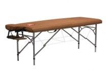 Складной массажный стол YAMAGUCHI Turin 2006 - Фото 35627