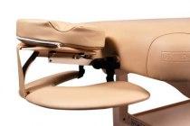 Стационарный массажный стол US MEDICA Atlant | Venko - Фото 35638
