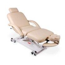 Стационарный массажный стол US MEDICA Profi | Venko - Фото 35642