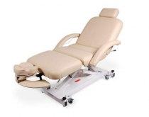 Стационарный массажный стол US MEDICA Profi | Venko - Фото 35644