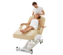 Стационарный массажный стол US MEDICA Profi | Venko - Фото 35652