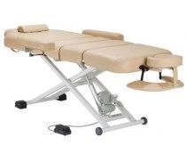 Стационарный массажный стол US MEDICA LUX | Venko - Фото 35672