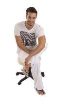 Стул для массажа US MEDICA Rio | Venko - Фото 35721