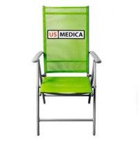 Стул-шезлонг US MEDICA | Venko - Фото 35725