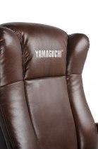 Массажное кресло YAMAGUCHI Prestige | Venko - Фото 35729