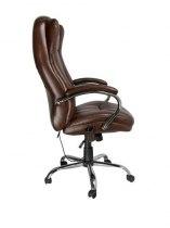 Массажное кресло YAMAGUCHI Prestige | Venko - Фото 35731
