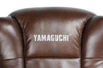 Массажное кресло YAMAGUCHI Prestige | Venko - Фото 35732