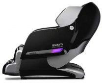 Массажное кресло YAMAGUCHI Axiom Black Edition | Venko - Фото 35737