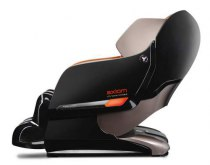 Массажное кресло YAMAGUCHI Axiom Chrome Limited | Venko - Фото 35746