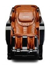 Массажное кресло YAMAGUCHI Axiom Chrome Limited | Venko - Фото 35747