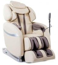 Массажное кресло Top Technology Lex | Venko