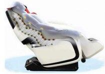 Массажное кресло Top Technology Linkor - Фото 35762