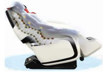 Массажное кресло Top Technology Linkor | Venko - Фото 35762