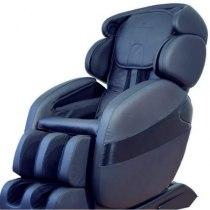 Массажное кресло Top Technology Rio   Venko