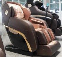 Массажное кресло Top Technology Tai-Ji | Venko - Фото 35770