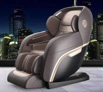 Массажное кресло Top Technology Tai-Ji | Venko - Фото 35771