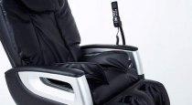 Массажное кресло Островок здоровья Grace | Venko - Фото 35778