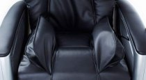 Массажное кресло Островок здоровья Grace | Venko - Фото 35779