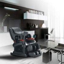 Массажное кресло Островок здоровья Siloam | Venko - Фото 35784