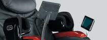 Массажное кресло Островок здоровья Siloam | Venko - Фото 35787
