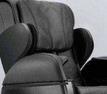 Массажное кресло Островок здоровья ReJoice | Venko - Фото 35797