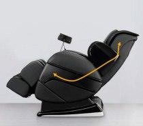 Массажное кресло Островок здоровья ReJoice | Venko - Фото 35799